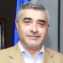 Claudio Lavados Montes