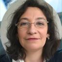 Paola Santana Barría